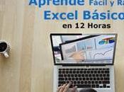 Excel Básico, Aprende Fácil Rápido