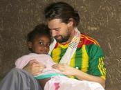born Ethiopia ኢትዮጵያ የተወለደው