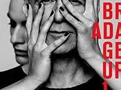 [Disco] Bryan Adams (2015)
