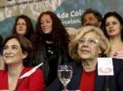 vertiginoso envejecimiento prematuro Podemos