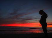 Ayudas destinadas madres solteras, separadas divorciadas