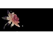 [Reseña #61] Percy Jackson Lightning Thief Rick Riordan