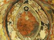 iglesia Santos Justo Pastor. Curiosidades m...