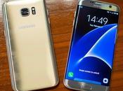 Samsung presenta nuevo Galaxy mejorado donde mire