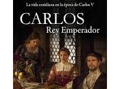 Carlos, Emperador (Series)