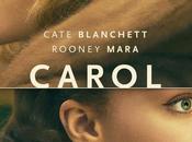 Crítica: Carol (2015)