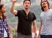 Christian Bale protagonizará 'Hostiles'