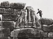 Ítaca, Peloponeso, Troya. Investigaciones arqueológicas