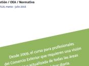 grupo TARIC abre Sevilla Curso sobre Responsables Operadores Económicos Autorizados (OEA)