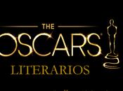 LIBRO PANTALLA: Libros Nominados 2016.