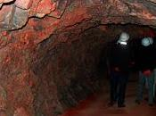 Ruta Azogue: Almadén lucha rescatar patrimonio