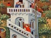 pagoda Babel G.K. Chesterton