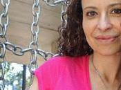 Conociendo Autores Malenka Ramos