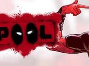 Deadpool antihéroe bocazas Marvel Reseña