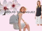 Adolfo dominguez twerkin birkin