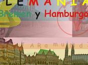Bremen hamburgo