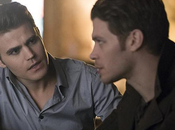 "(The Vampire Diaries) temporada Sorpresas trae episodio este ""viernes"""