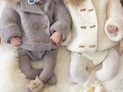 Criar mellizos gemelos