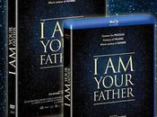 venta Blu-ray your father""