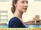 "Crítica ""Brooklyn"", dirigida John Crowley"