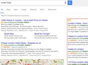 Google mata anuncios lado derecho