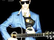 "Escucha ""This Feels"", Nuevo Single RICHARD ASHCROFT"