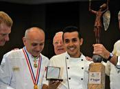 Trofeo Thierry Blouet 2016