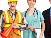 Autorización inicial residencia temporal trabajo