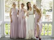 Girls -temporada wedding