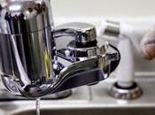 ¿Qué grave contaminación plomo agua Flint, Michigan?