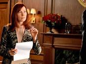 "Crítica 7x15 ""Targets"" Good Wife: Darkness Never Felt"