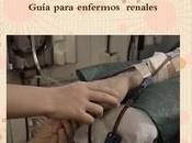 Libro: «VIVIR INSUFICIENCIA RENAL»