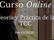 Curso online: Teoría Técnica Terapia Cognitivo Conductual (20% descuento)