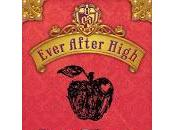 Ever After High. Shannon Hale