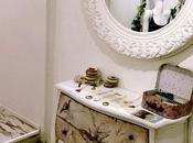 Vintage Home Style como Consultora Deco-Vintage