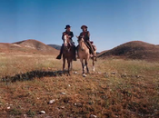 West 1962