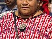 verdad Rigoberta Menchú