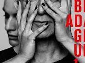 Bryan Adams belong (2015)