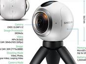 Samsung innova experiencia imágenes grados