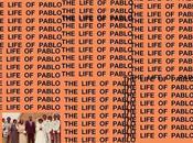 Kanye West Life Pablo