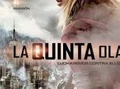 Quinta (Reseña Cine)