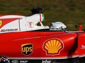 """Vettel confirma: coche hace pido"""""""