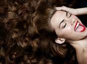consejos básicos sencillos) para cabello fuerte sano