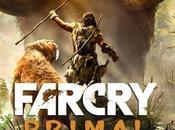 Supera extinción Primal @Ubisoft