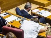 borracha susurraba senadores