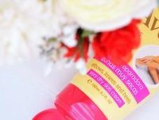 Crema reparadora para zonas secas