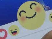 botón Gusta' Facebook presenta nuevas opciones