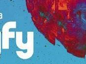Programación Muestra SyFy