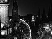Awrite Edimburgo