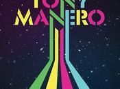 [Noticia] Fundación Tony Manero celebran veinte aniversario conciertos nuevo